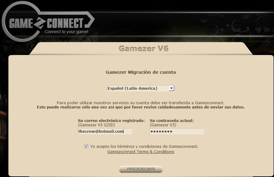 EXPLICATIVO PARA PODER REGISTRARSE AL GAMEZER V6 Sin_t101