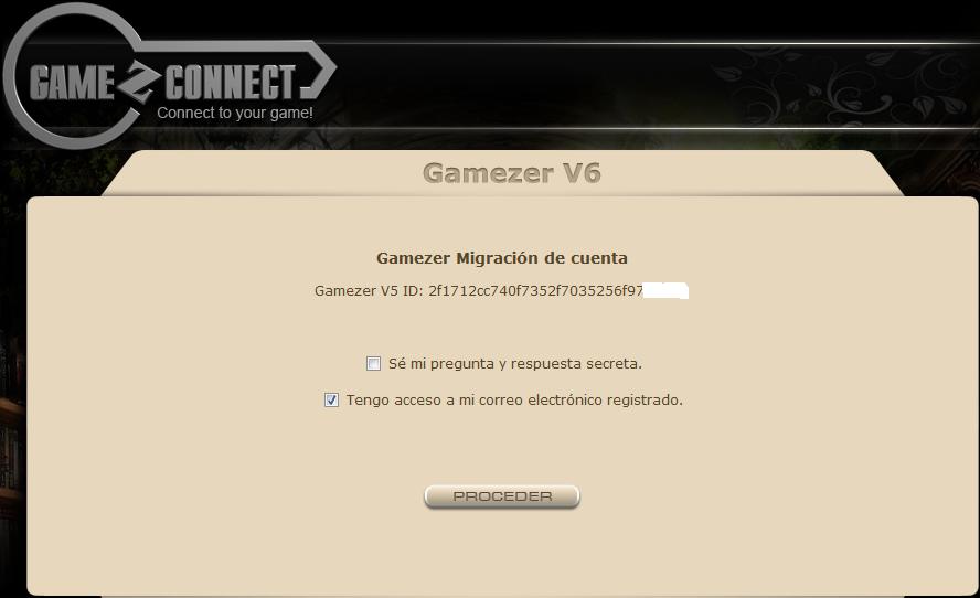 EXPLICATIVO PARA PODER REGISTRARSE AL GAMEZER V6 Sin_t103