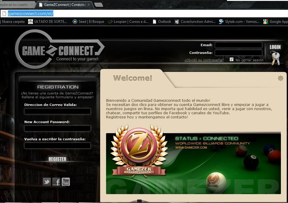 EXPLICATIVO PARA PODER REGISTRARSE AL GAMEZER V6 Sin_ta11