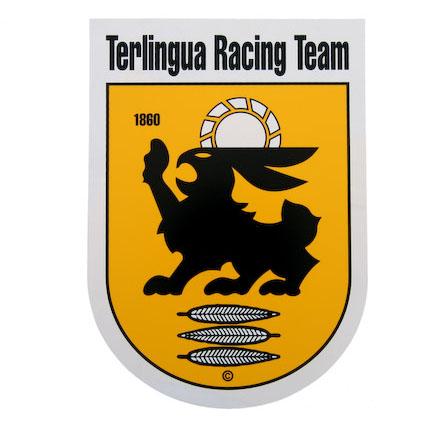L'équipe de course Terlingua de Shelby-American en 1967 Dc-ter12