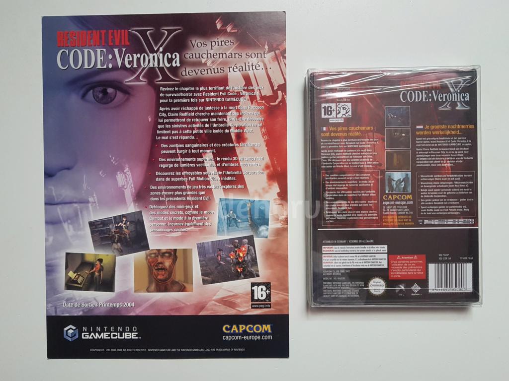 ►26/10/19◄ [Dehorvie] PLV française de Donkey Kong 64 enfin là !  - Page 15 20190911