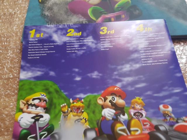 [Dehorvie] ►Le grall ultime sur Playstation 2 est là◄ - Page 16 20200626