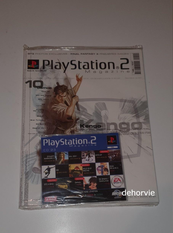 [Dehorvie] ►Le grall ultime sur Playstation 2 est là◄ - Page 16 20210120