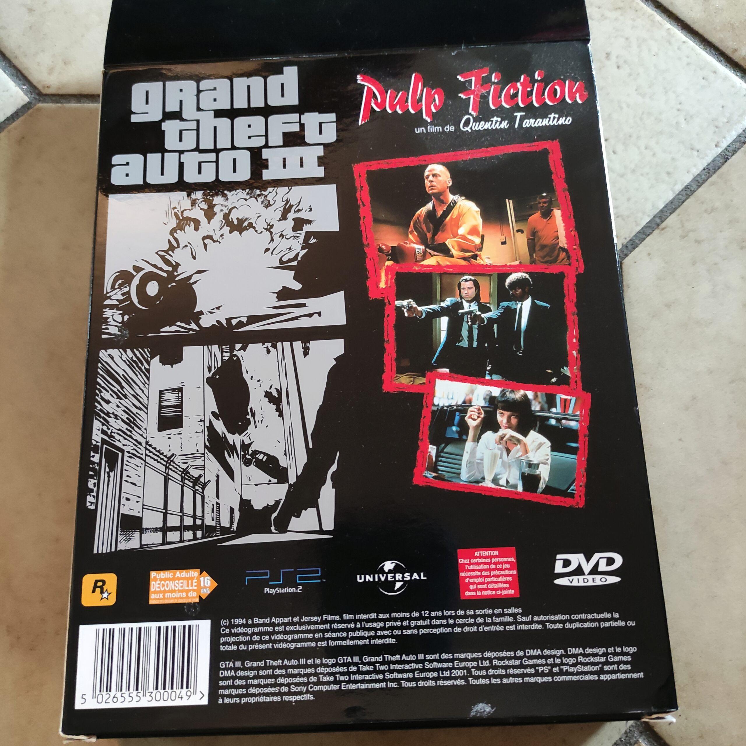 [Résolut] GTA 3 Edition collector PS2. Img_2020