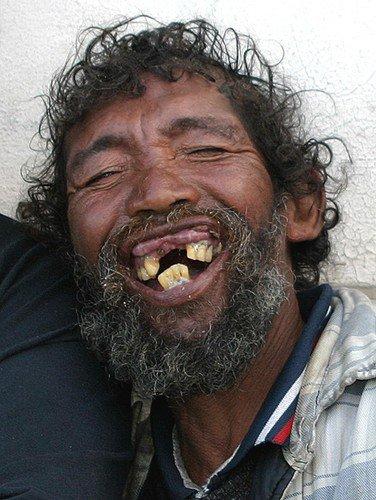 Et le dentifrice alors ? Dentis10