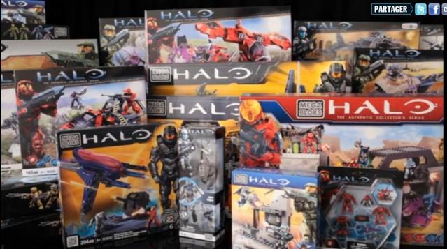 Figurines, jouets... Mega_b10