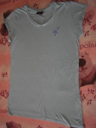 Garde robe d ombeline en 6-8 ans P9221328