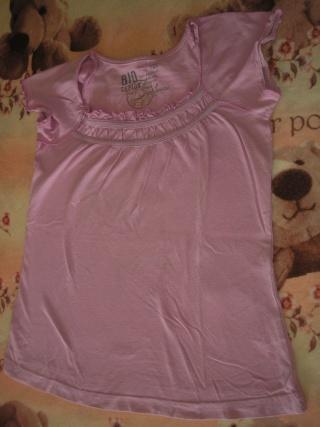 Garde robe d ombeline en 6-8 ans P9221381