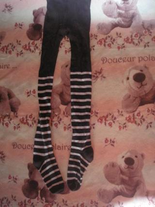 RECHERCHE 10 ans FILLE pyjamas, orchestra, marques ... P9301310