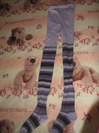 RECHERCHE 10 ans FILLE pyjamas, orchestra, marques ... P9301313