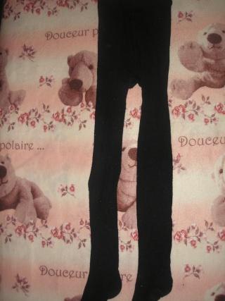 RECHERCHE 10 ans FILLE pyjamas, orchestra, marques ... P9301315