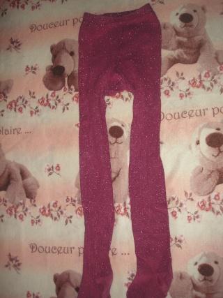 RECHERCHE 10 ans FILLE pyjamas, orchestra, marques ... P9301316