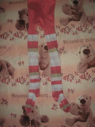 RECHERCHE 10 ans FILLE pyjamas, orchestra, marques ... P9301321