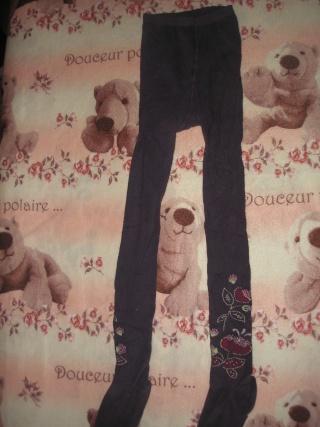 RECHERCHE 10 ans FILLE pyjamas, orchestra, marques ... P9301322
