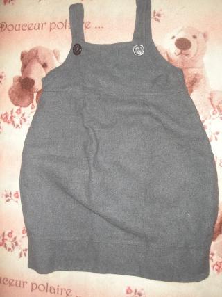 Garde robe d ombeline en 6-8 ans P9301436