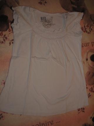 Garde robe d ombeline en 6-8 ans P9301441