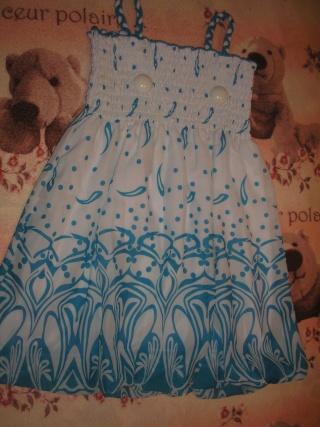 Garde robe d ombeline en 6-8 ans P9301444