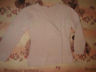 Garde robe d ombeline en 6-8 ans P9301453