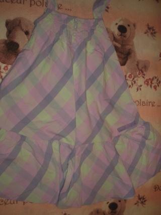 Garde robe d ombeline en 6-8 ans P9301480