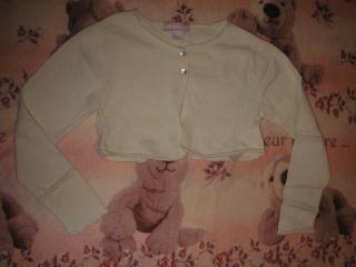 Garde robe d ombeline en 6-8 ans P9301482