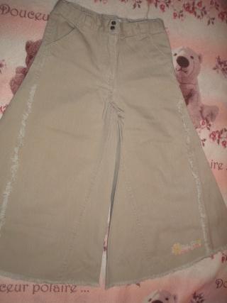 Garde robe d ombeline en 6-8 ans P9301489