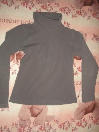 Garde robe d ombeline en 6-8 ans P9301495