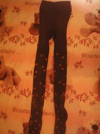 RECHERCHE 10 ans FILLE pyjamas, orchestra, marques ... Pa011310