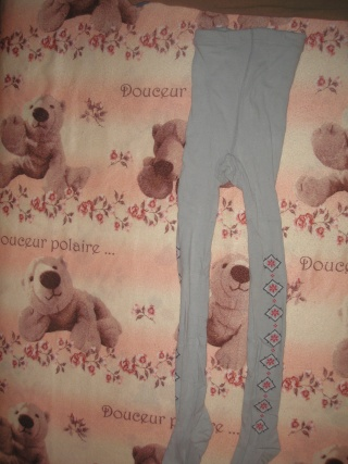 RECHERCHE 10 ans FILLE pyjamas, orchestra, marques ... Pa011316