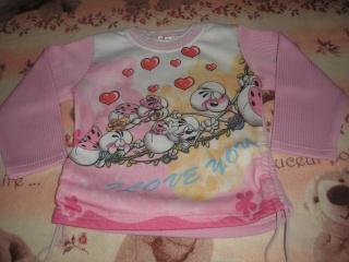 Garde robe d ombeline en 6-8 ans Pa061314