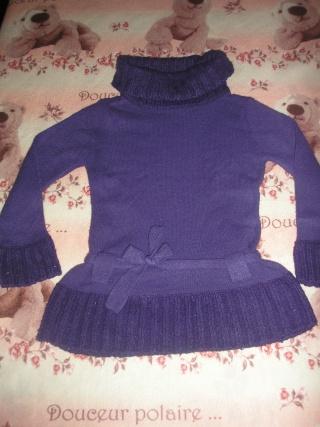 Garde robe d ombeline en 6-8 ans Pa061319