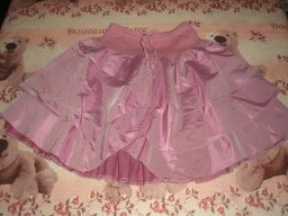 Garde robe d ombeline en 6-8 ans Pa061324