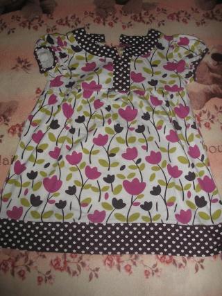 Garde robe d ombeline en 6-8 ans Pa061329