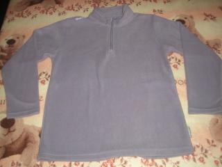 Garde robe d ombeline en 6-8 ans Pa061340