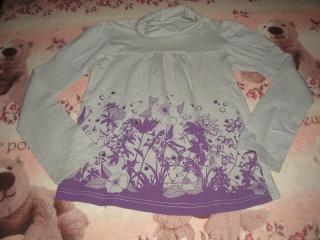 Garde robe d ombeline en 6-8 ans Pa061423