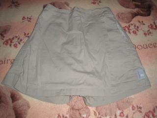 Garde robe d ombeline en 6-8 ans Pa061432