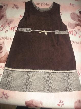 Garde robe d ombeline en 6-8 ans Pa061439