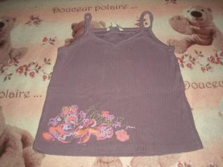 Garde robe d ombeline en 6-8 ans Pa061452