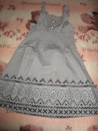 Garde robe d ombeline en 6-8 ans Pa061459