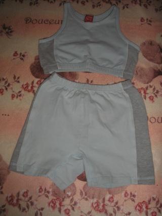 Garde robe d ombeline en 6-8 ans Pa061467