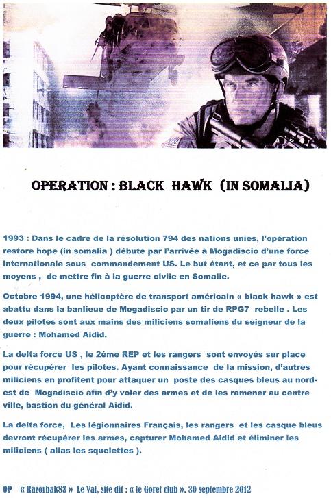 """op """"black hawk"""" 09/12/2012  le val Img08114"""