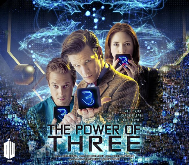 Episode 4 The power of three  27109110