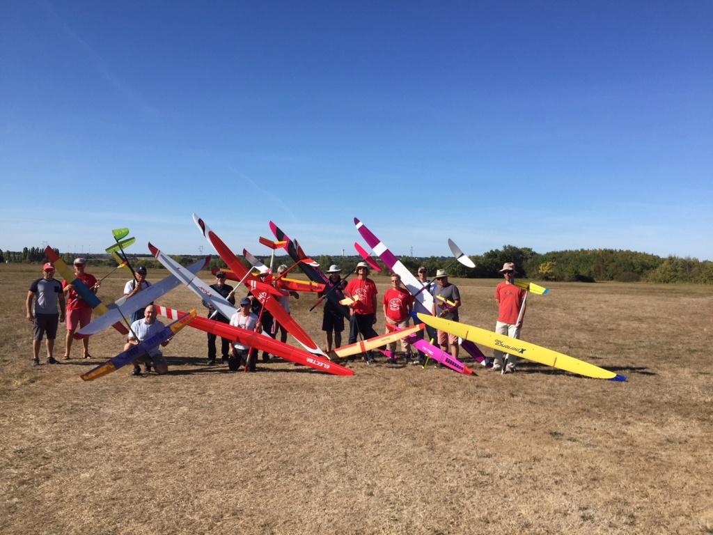 F5J Saint Herblon (44) le samedi 15 Septembre F5j_av10