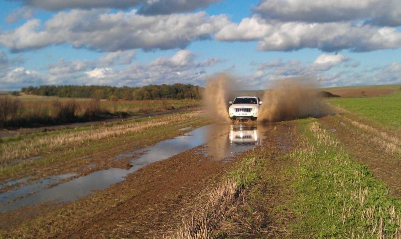 Question du jour (Jeep France) Imag0511