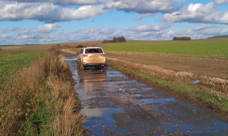 Question du jour (Jeep France) Imag0512