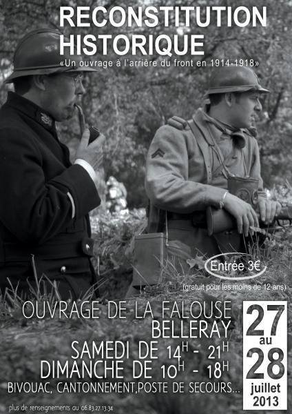 OUVRAGE DE LA FALOUSE Falous10