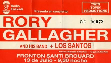 Tickets de concerts/Affiches/Programmes - Page 31 18242110