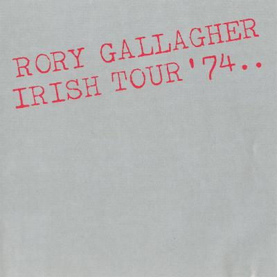 Irish Tour '74 (1974) 400iri10