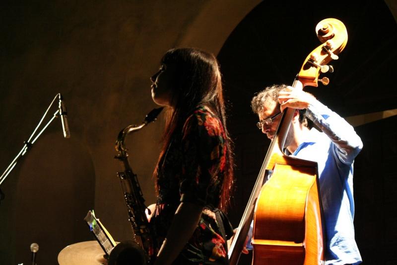 Peperoncino Jazz Festival 2012. Img_6710