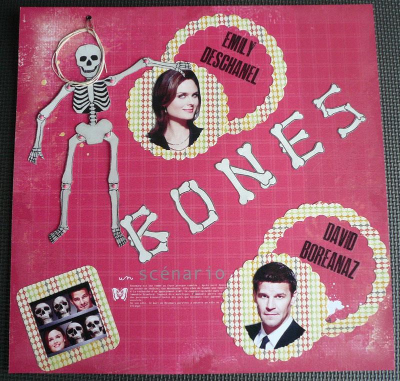 Galerie de Montana - août Bones10