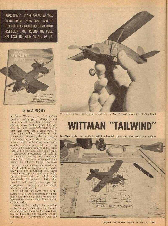 "Ken Willard's ""Pageboy"" and Walt Mooney's Peanut Scale ""Wittman Tailwind"" 1_33"